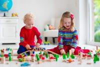 spanish preschool daycare childhood education development second language glenwood raleigh nc