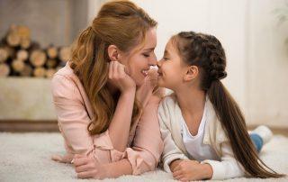 spanish preschool daycare children bilingual childhood education development second language diversity culture glenwood raleigh nc